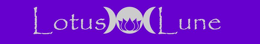 Lotus Lune